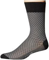 Falke Triangle Tie Sock