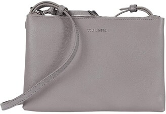Ted Baker Danii (Dark Grey) Handbags