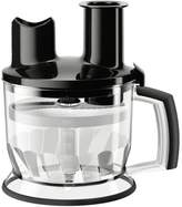 Braun Handheld Blender 6-Cup Food Processor Accessory