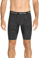 Bonds Sport Short Tights