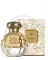 Tocca Stella Eau de Parfum - 1.7 oz