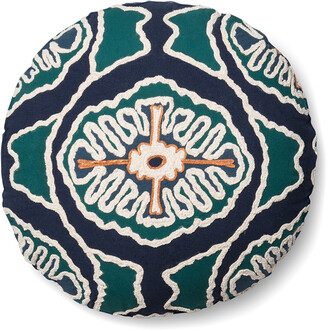 Justina Blakeney Loloi Decorative Pillow