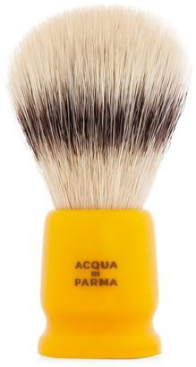 Acqua di Parma Barbiere Travel Shaving Brush