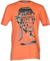 Marc Jacobs T-shirts - Item 12046436