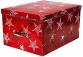 Bigso Box of Sweden Ornament Box