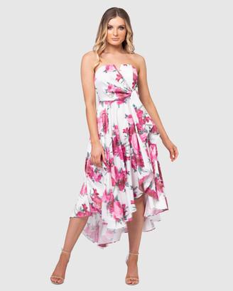 Pilgrim Clara Dress