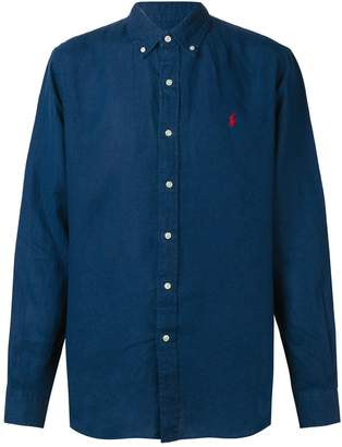 Ralph Lauren Polo Pony shirt