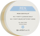 REN Women's No. 1 Purity Cleansing Balm