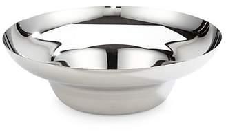 Georg Jensen Stainless Steel Salad Bowl