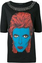 John Richmond Mearmim T-shirt
