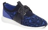 Cole Haan Women's 2.0 Studiogrand Woven Sneaker