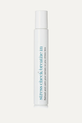 thisworks® This Works - Stress Check Breathe In, 8ml - one size