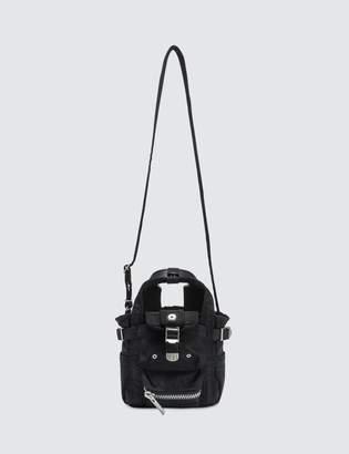 Sacai x Porter Mini Tote Bag