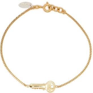 Wouters & Hendrix Key Detail Bracelet