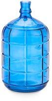 Home Essentials Round Glass Bottle