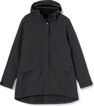 Trespass Women's FAJKRAN20005 Jacket