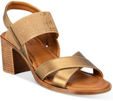 Easy Street Shoes Tuscany Perlita Sandals