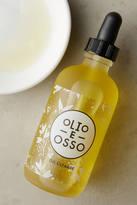 Olio E Osso Oil Cleanse