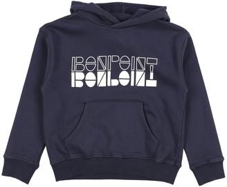 Bonpoint Sweatshirts