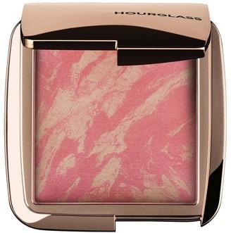 Hourglass Ambient Lighting Blush 4G Luminous Flush (Champagne Rose)