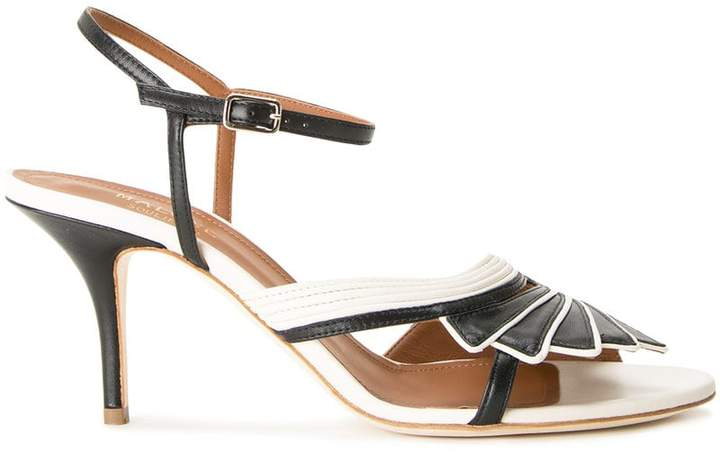 Malone Souliers 'Carlota' sandals