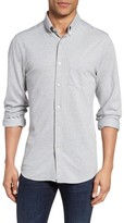 Gant Men's Slim Fit Tech Prep Sport Shirt