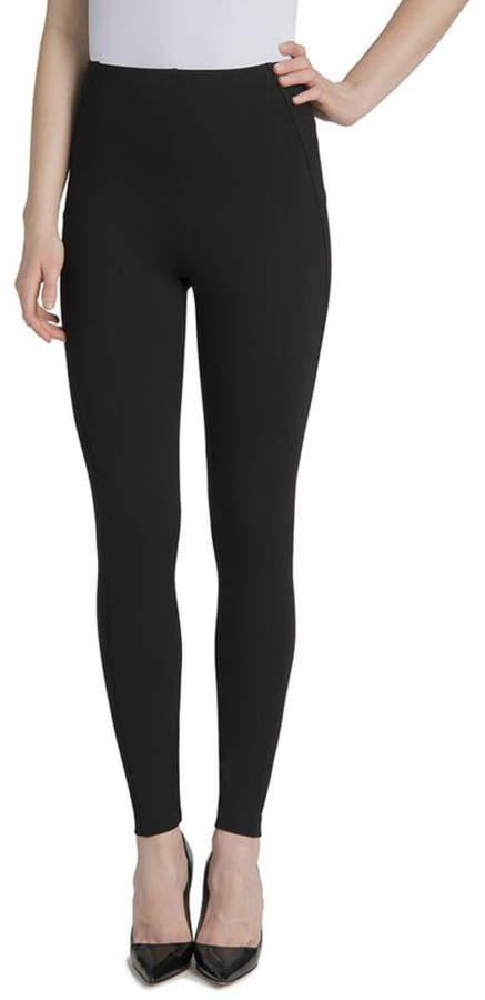 59c8f803fb70bf Lysse Black Leggings - ShopStyle Canada