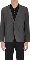 Theory Men's Two-Snap Sportcoat