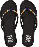 Billabong Women's Drifting Daze Flip Flop