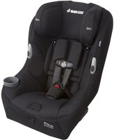 Maxi-Cosi Pria 85 Special Edition Ribble Collection Convertible Car Seat, Manhattan Black by