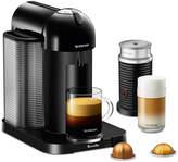 Nespresso Breville VertuoLine Bundle