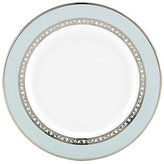 Lenox Westmore Floral Platinum Bone China Bread & Butter Plate