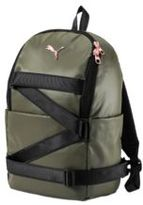 Puma Combat Backpack