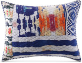 Tracy Porter Griffin Quilted Standard Sham
