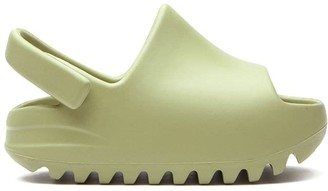 Adidas Yeezy Kids Yeezy slides