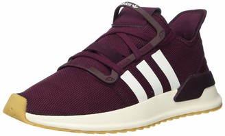 adidas mens U_path Running Shoe