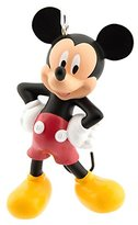 Hallmark Disney Mickey Mouse Clubhouse Junior Holiday Ornament
