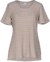 Armani Collezioni T-shirts - Item 12047412