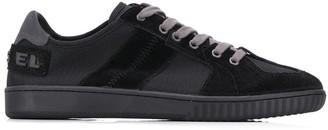 Diesel S-Millenium LC sneakers