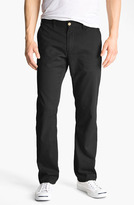 Toddland 'The Greatest Pants in the Universe' Straight Leg Chinos (Online Only)