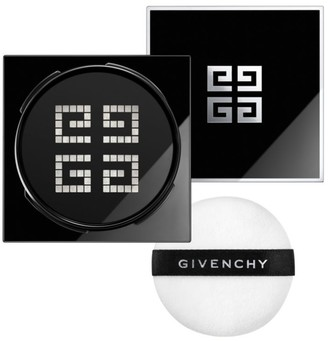 Givenchy POUDRE PREMIERE Universal, Transparent Loose Setting Powder