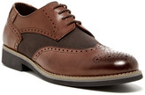 Joe's Jeans Joe&s Jeans Walks Wingtip Oxford