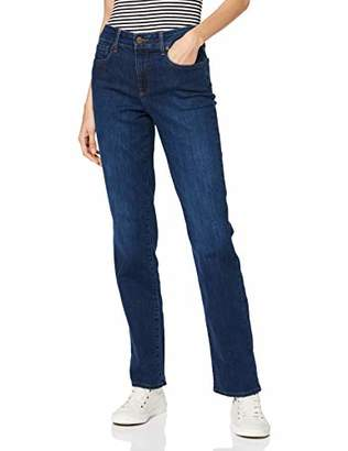 NYDJ Women's Marilyn Straight Straight Straight Jeans,16 (Manufacturer Size: )