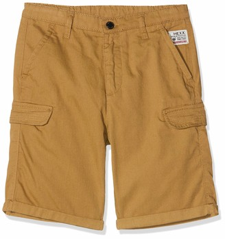Mexx Boy's Short