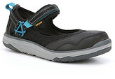 Teva Terra-Float Travel Mary Janes