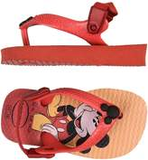 Havaianas Toe strap sandals - Item 11244235