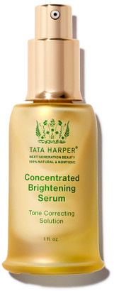 Tata Harper Concetrated Brightening Serum