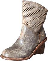 Bed Stu Women's Dutchess Boot