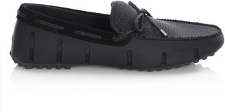 Swims Slip-Resistant Moccasins