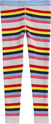 Tucker + Tate Kids' Stripe Leggings